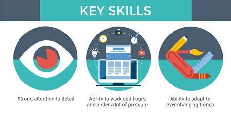 What Does Key Skills Design Courses In Malaysia Eduadvisor