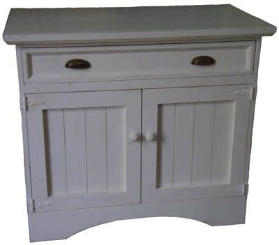 white bathroom vanity canada white bathroom vanity farm style bathroom vanity from