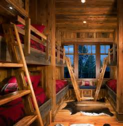 lodge home decor great lodge cabin home decor decorating ideas images in kids rustic design ideas