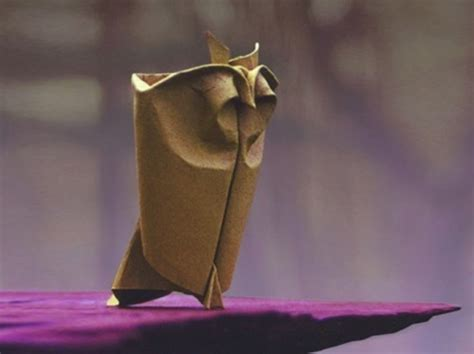Easy Impressive Origami - what are some of the most impressive origami creations