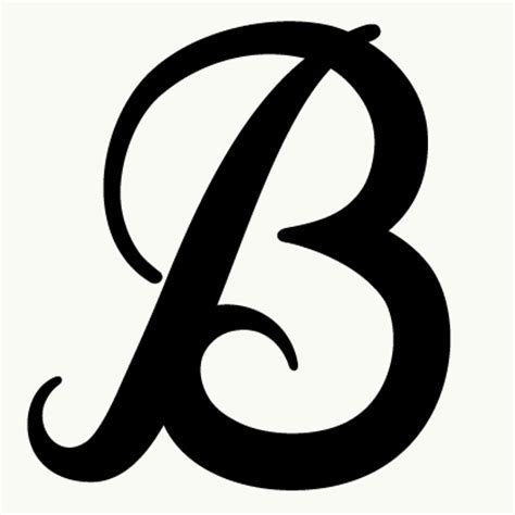 letter b typography 10 images about letter quot b quot on typography hische and drop cap