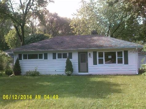 germantown wisconsin reo homes foreclosures in