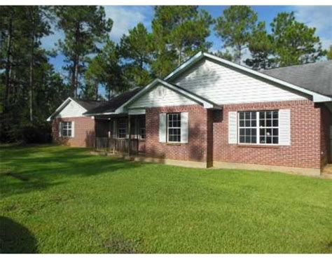 5316 quave rd springs mississippi 39565 reo home