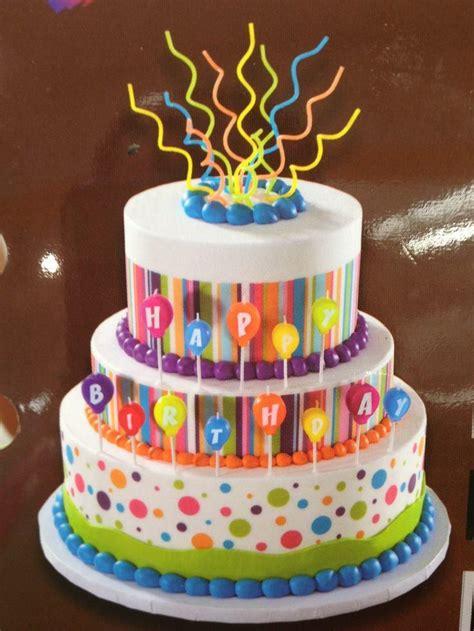 boys 10th birthday ideas 10th birthday cake for boy a birthday cake