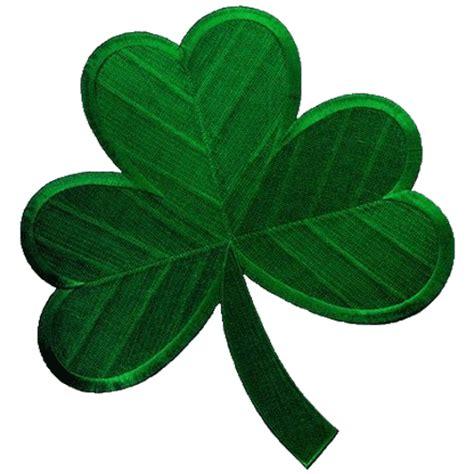 three leaf clover logo www imgkid com the image kid