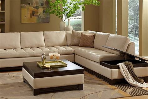 leather sectional ontario leather sofa ontario brokeasshome com