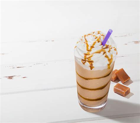 blended 174 drinks the coffee bean tea leaf