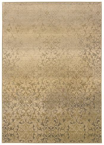 odyssey area rug havertys furniture traditional