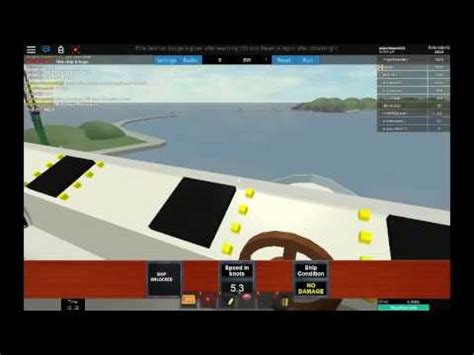 fireboat dynamic ship simulator iii how to transport cargo in dynamic ship simulator iii
