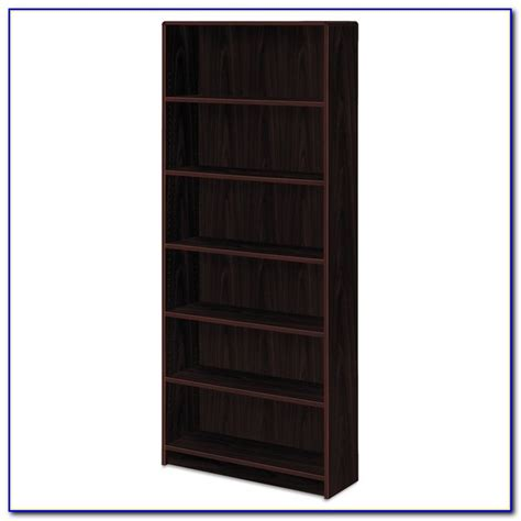 84 inch bookcase 84 inch white bookcase bookcase home design ideas