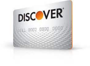 discover card activate your new discover card