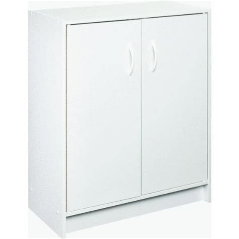 overlook closetmaid cabinets white ideas advices for