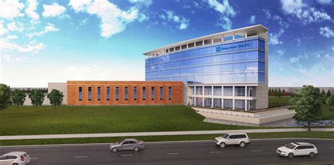 riverview center emergency room riverview health expands scope of services for westfield facility 2017 02 01 indianapolis