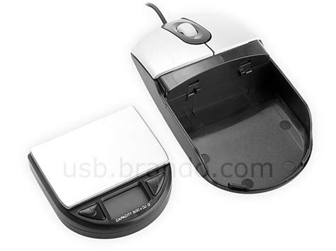 Mouse Usb M Tech 03 By Sofwancell usb optical mouse with digital scale for weighing