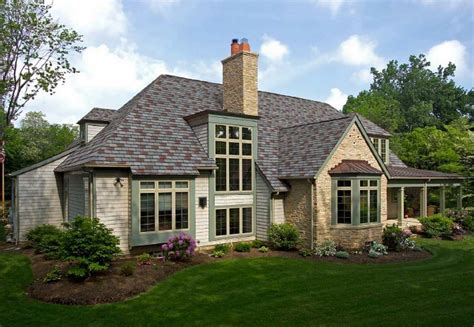 Cupola Prices 15 Best Roofing Materials