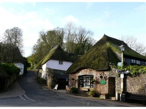 Cottages Near Torquay by 17 Best Images About Cockington On