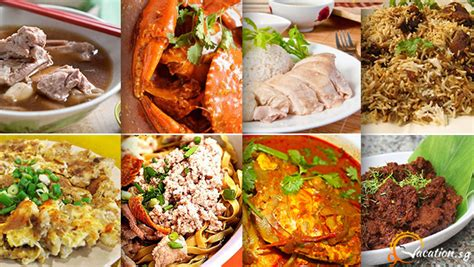 best new year food singapore what places must you visit in singapore