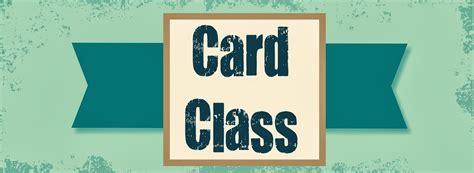 card classes stin up uk feeling crafty bekka prideaux stin
