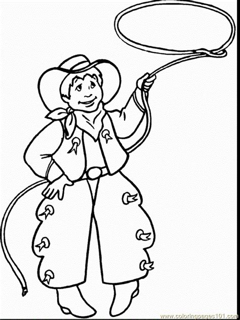 West Coloring Page west coloring pages bestofcoloring