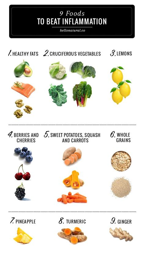 Detox Ulcerative Colitis by 25 Best Ideas About Ulcerative Colitis Diet On