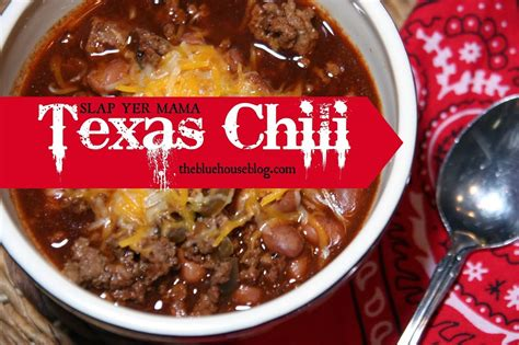 best chili the best not spicy chili recipe