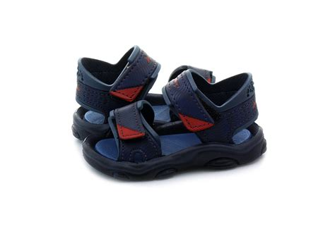 rider shoes rider sandals rs 2 baby 81693 24138 shop for