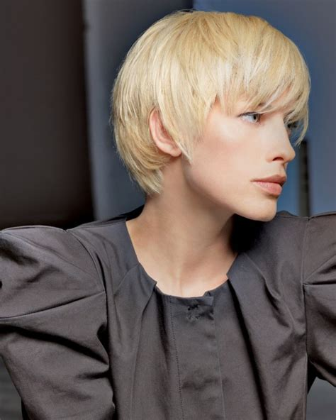 hairstyle images regular people short haircuts for regular people bangs hairstyles on