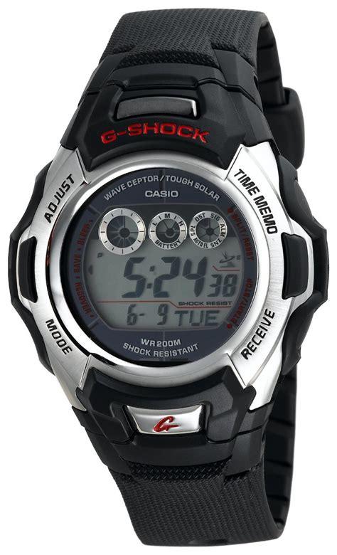 casio g shock solar casio gw500a 1v g shock atomic solar cheap watches