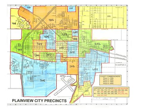 plainview texas map the unger memorial library plainview texas