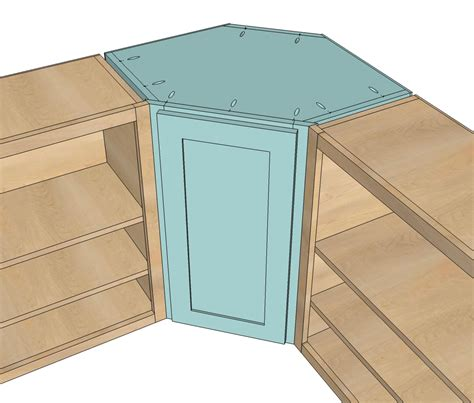 free kitchen cupboard plans diy free plans for building kitchen cabinets plans free