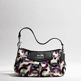 Is Anyone Else A Stripe Prada Hobo Obsession by Kitinas Collection Op Chainlink Top Handle