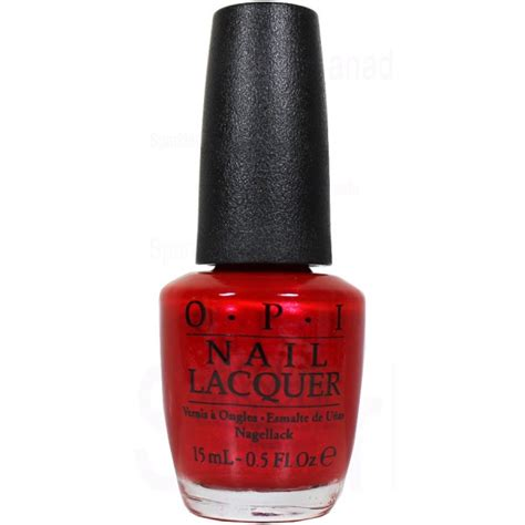 gimme a lido opi opi gimme a lido by opi nlv30 sparkle canada