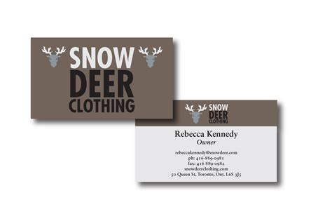 clothing store business card templates clothing business cards choice image business card template
