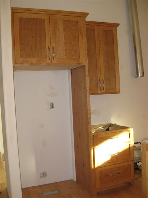 over the refrigerator cabinet 100 over the refrigerator cabinet shifting cabinets