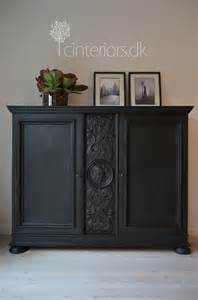 Chalk Painted End Tables Chalk Paint Dark Vs Bright C I R U E L O I N T E R I O R S
