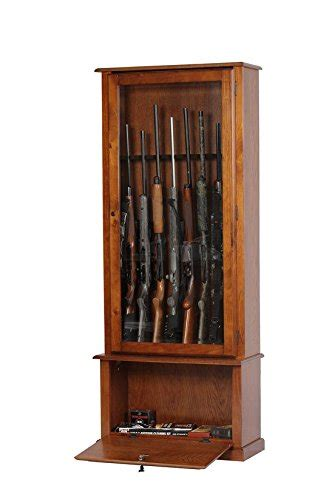 used wood gun cabinets for sale gun cabinets for sale western style gun cabinet 46gun 23