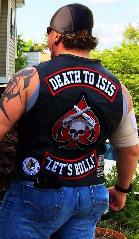 Kaos Freedom Motorcycle Nm95j 350 best images about biker quot cuts quot colors on vests motorcycle patches and satan