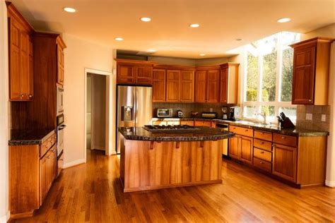 Best Product To Clean Wood Kitchen Cabinets by Best Approach To Cleaning Wood Kitchen Cabinets Touch Of