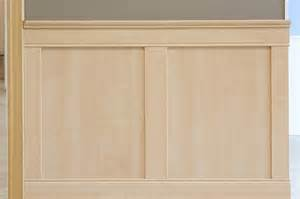 Louvered Interior Doors Home Depot pre finished wainscoting kits i elite trimworks
