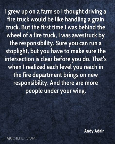 Inspirational Quotes For Truck Drivers truck driver sayings and pictures just b cause