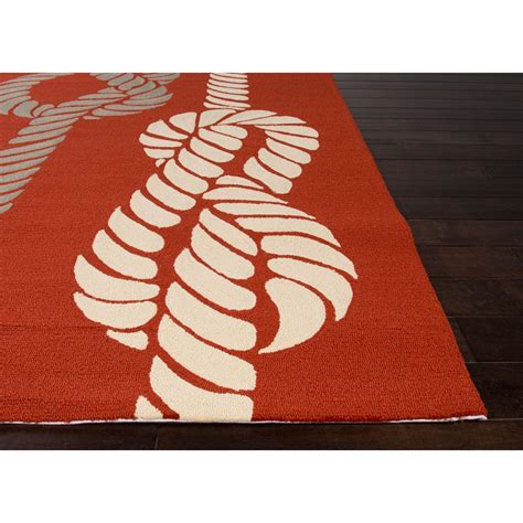 Nautical Outdoor Rugs Nautical Area Rugs Easy 8x10 Black Area Rug Floor Fabulous Rugs Walmart For Floor Decoration