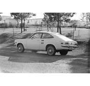 1971 Datsun 1200  User Reviews CarGurus