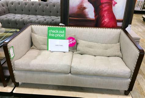 home goods couch best homegoods eva kiki s list