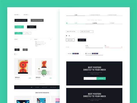 visual communication design guide 71 best website style guides images on pinterest style
