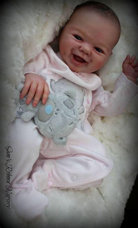 25 best ideas about reborn doll kits on reborn dolls reborn babies and reborn baby