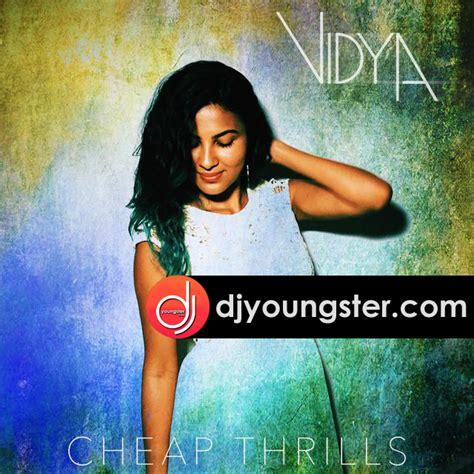 download mp3 closer kabira vidya vox closer kabira mashup vidya vox download mp3 djyoungster com