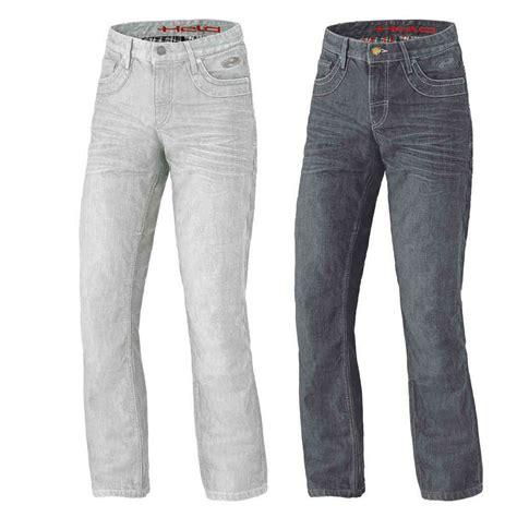 Held Motorrad Jeans by Zum Vergr 246 223 Ern Klicken