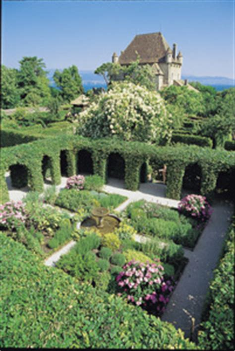 Supérieur Le Labyrinthe Jardin Des Cinq Sens #1: jardin-le-labyrinthe---jardin-des-cinq-sens-221_1.jpg
