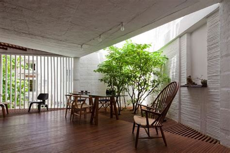 interior garden stunning indoor gardens create seamless human nature