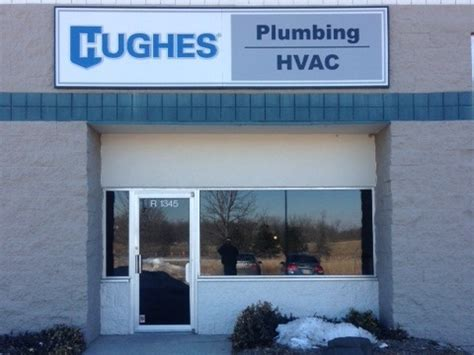 Indianapolis Plumbing Supply by Indianapolis Plumbing Supplies Wholesaler Distributor In